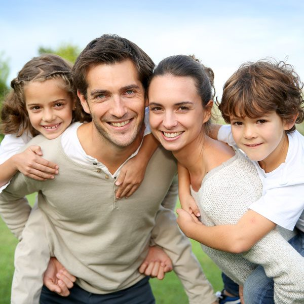 Children Family Teen Therapy